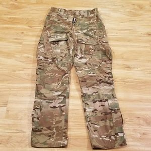 Other - Vertex Military OCP/Scorpion Pants